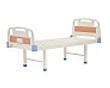 Металлические кровати медицинские без привода