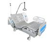 Медицинские кровати электрические функциональные
