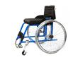 Инвалидные кресла-коляски спортивные