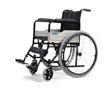 Коляски инвалидные TITAN