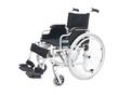 Инвалидные кресла-коляски облегченные