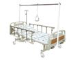 Медицинские кровати механические функциональные