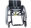 Кресло-коляска Kuschall R33