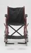 Кресло-каталка для инвалидов Armed FS904B