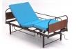 Кровать медицинская функциональная КМФ-933