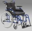 Кресло-коляска инвалидная механическая Armed 5000