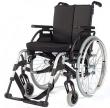 Кресло-коляска инвалидная Titan Breezy RubiX2 LY-710-0740