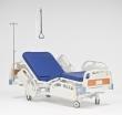 Кровать функциональная электрическая Armed RS300