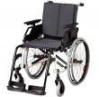 Кресло-коляска инвалидная Caneo L LY-710-2221