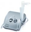 Компрессорный ингалятор Philips Family Silver (временно нет в наличии)