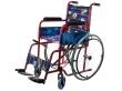 Кресло-коляска инвалидная детская складная LY-250-1C