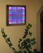 Светодиодный настенный Relax-8