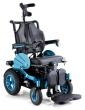 Кресло-коляска инвалидная электрическая Titan LY-EB103-240 c вертикализатором Angel