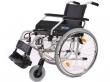 Кресло-коляска инвалидная Titan S-Eco 300 LY-250-1031