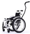 Кресло-коляска детская активная Vermeiren Sagitta kids
