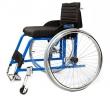 Кресло-коляска инвалидная спортивная Titan LY-710-10