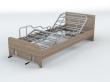 Кровать медицинская для лежачих больных ПС-4-2