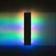 Светодиодный светильник Relax 14-1