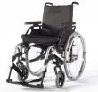 Кресло-коляска инвалидная Titan Breezy Basix2 LY-170-0741