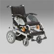 Кресла-коляски для инвалидов электрические Armed FS123-43