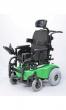 Кресло-коляска электрическая Titan LY-EB103-CN1/10