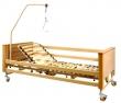 Кровать медицинская Burmeier Arminia II