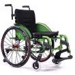 Кресло-коляска активная инвалидная Vermeiren V300 active