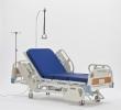 Кровать медицинская электрическая Armed RS305
