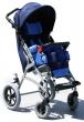 Кресло-коляска Vermeiren Gemini для детей с ДЦП