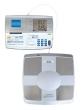 Весы-анализаторы Tanita SC-330