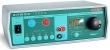 Аппарат для гальванотерапии и электрофореза Элфор-Проф