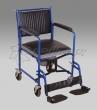 Кресло-стул с санитарным оснащением Ortonika TU34