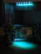 Светодиодный светильник Relax-6