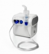 Небулайзер Omron Comp AIR Pro (NE-C29-RU)