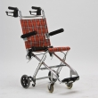 Кресло-каталка Armed 1100  для инвалидов