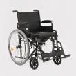 Кресло-коляска Armed Н 011А с туалетным устройством