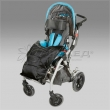Чехол-утеплитель для детской кресло-коляски Armed