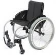 Кресло-коляска инвалидная активного типа Titan LY-710-B2