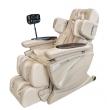 Массажное кресло uZero Luxe
