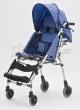 Кресло-коляска инвалидная детская Armed FS258LBXGP