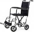 Кресло-каталка инвалидная Titan LY-800-808J