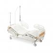 Кровать б/у медицинская электрическая Armed RS305. Не использовалась