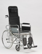 Кресло-коляска Armed FS609GC с туалетным устройством