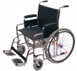 Кресло-коляска инвалидная Titan LY-250-60