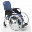 Кресло-коляска инвалидная Vermeiren 9301 с санитарным оснащением