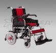 Кресла-коляски для инвалидов электрические Armed FS101A