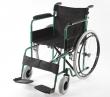 Кресло-коляска Valentine 1618С0102SPU