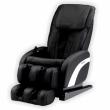 Массажное кресло Comfort