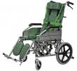 Кресло-каталка инвалидная Titan LY-800-957