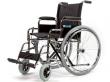 Кресло-коляска инвалидная Titan LY-250-J